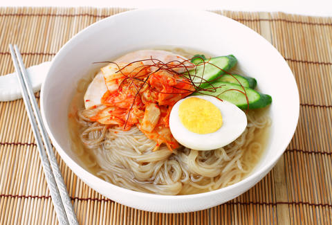 Best Korean Food Restaurants In Koreatown Los Angeles Thrillist