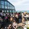 The Best Rooftop Bars in Chicago