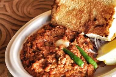 Masala Times Indian Food
