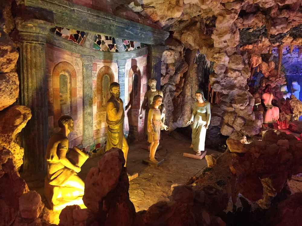 Hidden Memphis Attractions To Explore Thrillist