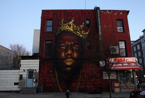 6c6fea53af9 Best Rappers From Every Major American City - Thrillist