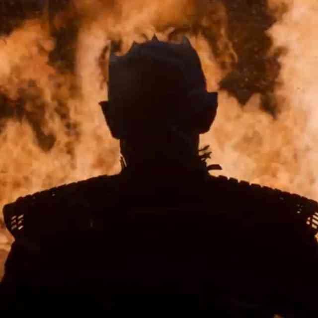 \'Game of Thrones\' Recap: The White Walkers Rock Bran\'s World