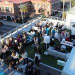 The Best Rooftop Bars in Charleston - Thrillist