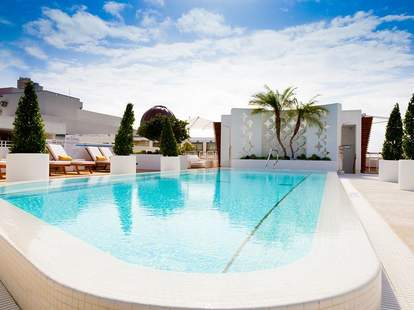 Dream South Beach (Hotel)