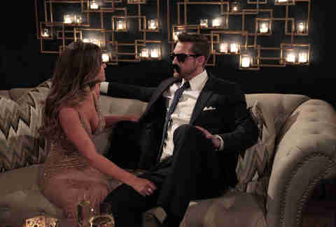 the bachelorette chase jojo fletcher