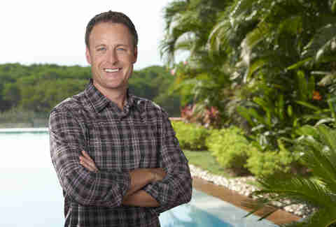 the bachelorette chris harrison