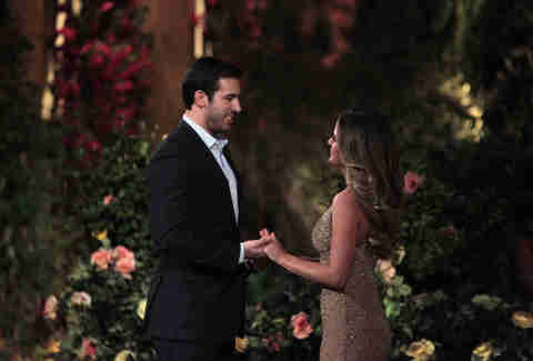 the bachelorette jojo fletcher derek