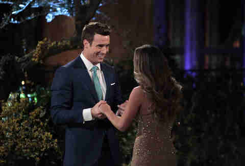 the bachelorette james s jojo fletcher