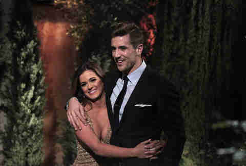 the bachelorette jojo fletcher jordan rodgers