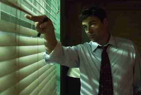 bloodline kyle chandler