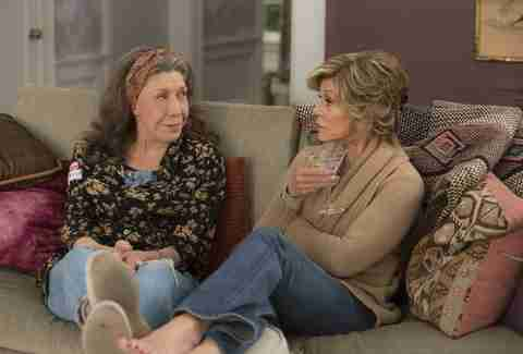 lily tomlin jane fonda grace and frankie
