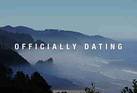 Adult dating portland oregon in Brisbane