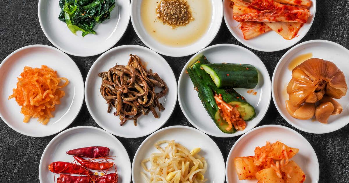 fuse box korean oakland best korean food in oakland  california and san francisco s east  best korean food in oakland  california
