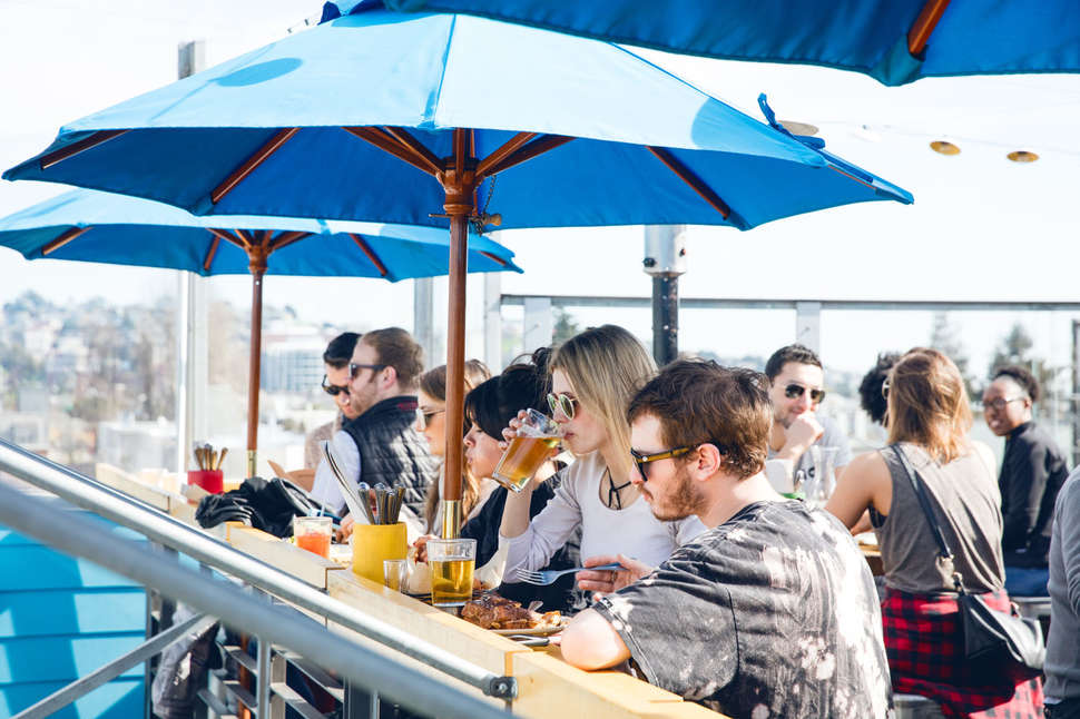 san francisco rooftop bars best of