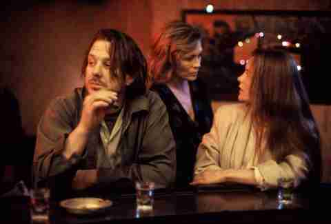 Barfly screenshot