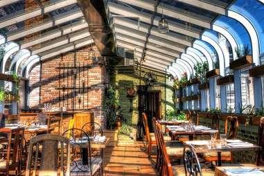 Verde Kitchen Long Island