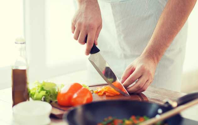 Essential Cooking Tools Every Adult Should Have in the Kitchen