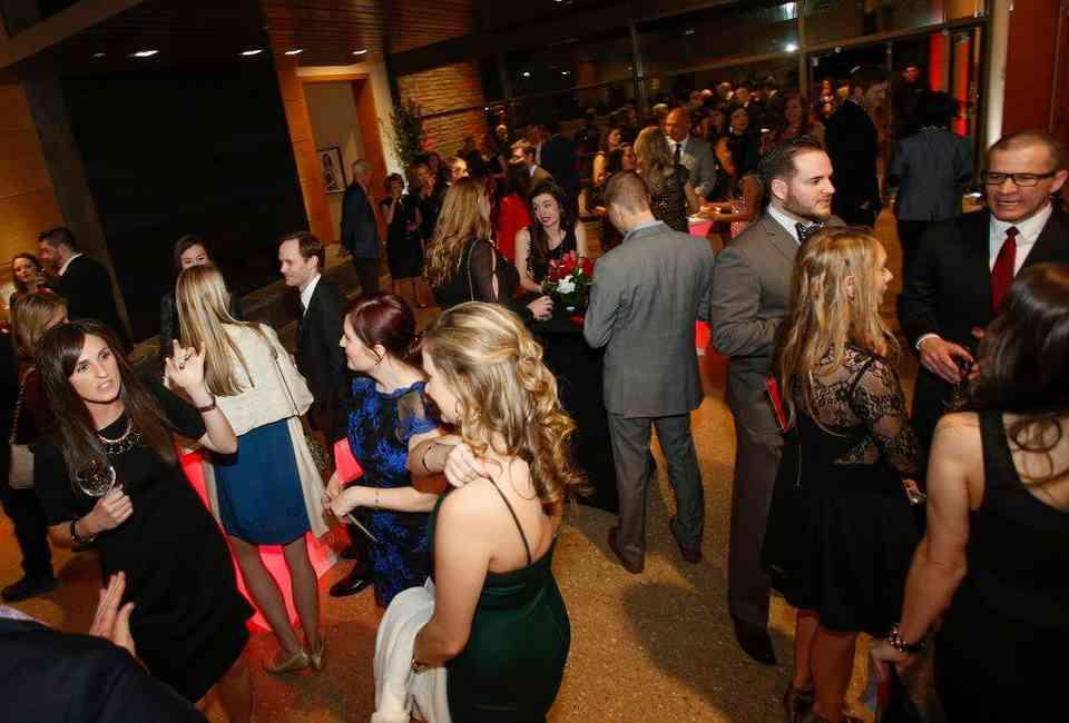 speed dating dallas 20s gratis dating sites omaha nebraska