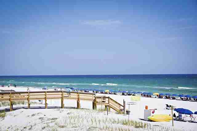 Fort Walton Beach