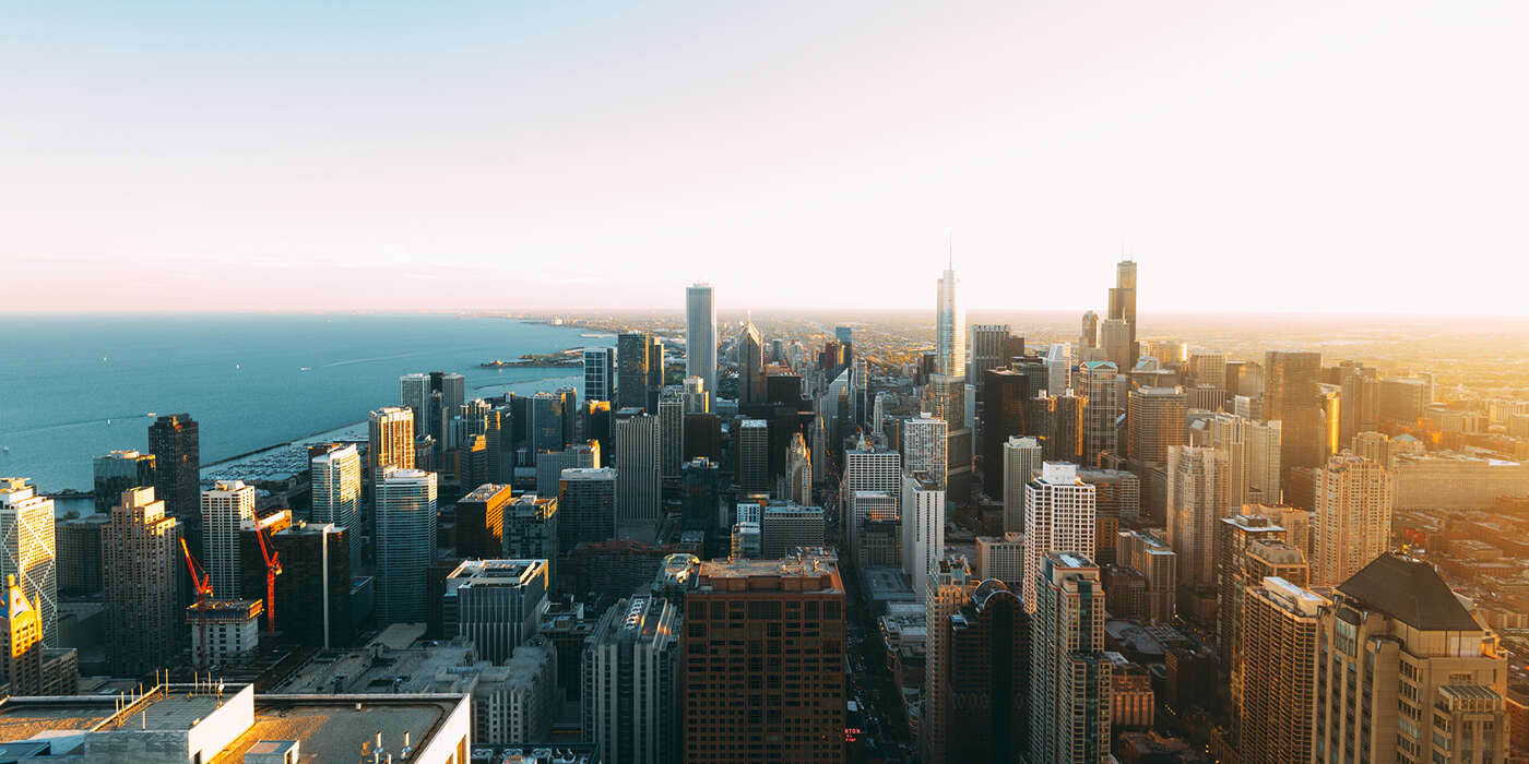 What to Do in Chicago, for Anyone, Anywhere, Anytime