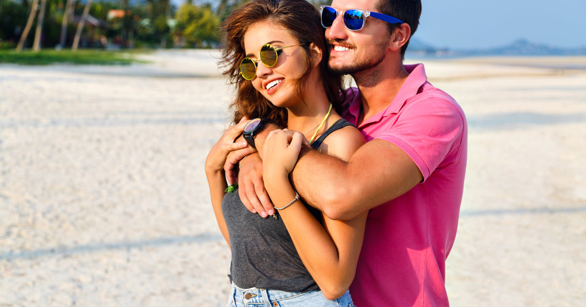 Best Public Places to Hook up in Miami Florida - Thrillist
