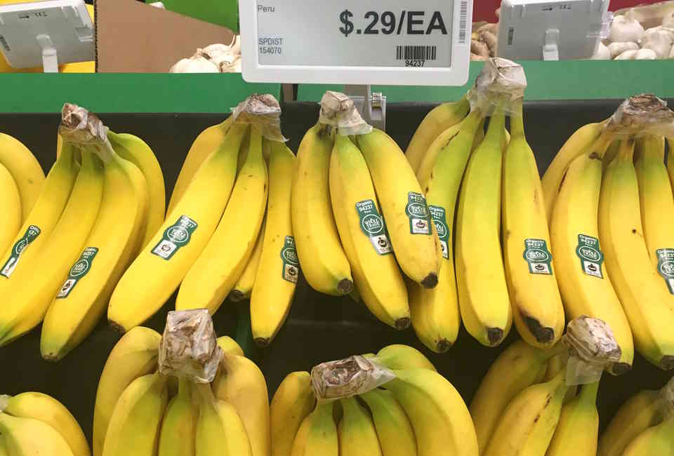 Is Whole Foods 365 Cheaper? – Whole Foods 365 Prices - Thrillist