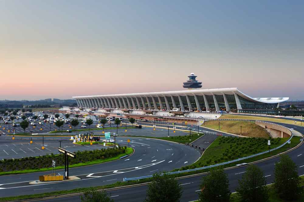 Image result for usa airport