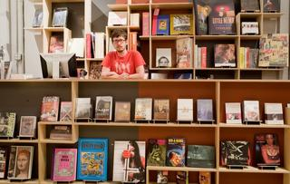 Skylight Books