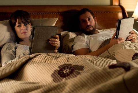 Best and Worst Adam Sandler Movies, Ranked - Thrillist