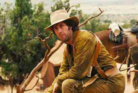 the ridiculous 6 full movie online free no download