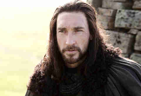 hbo game of thrones benjen stark coldhands