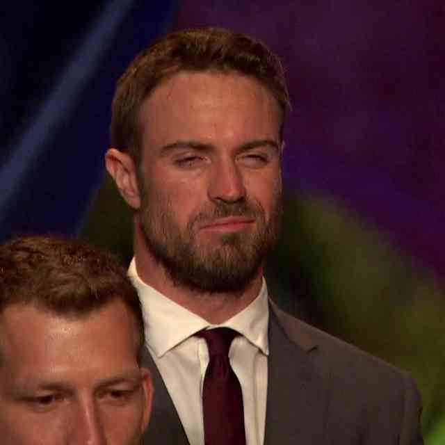 The Bachelorette Week 2 Recap: Chad Is Bad! Chad Is the Best! Let\'s Go Chad!