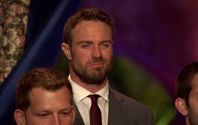 'The Bachelorette' Week 2 Recap: Chad Is Bad! Chad Is the Best! Let's Go Chad!