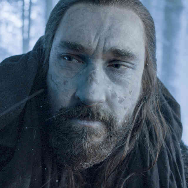 Benjen Stark, the Wall, and How \'Game of Thrones\' Is Going to End
