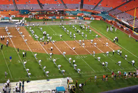sunlife stadium miami
