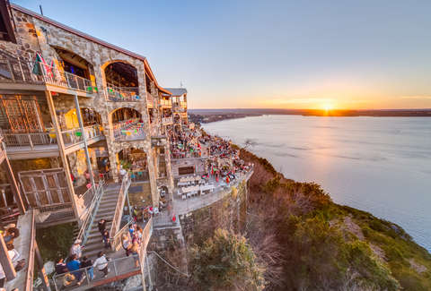 My Austin Apartments Amp Experiences Moving To Austin Texas Thrillist