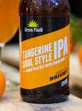 Green Flash Tangerine Soul Style