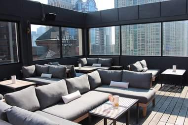 52eighty patio