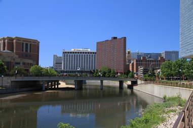 Rochester, MN