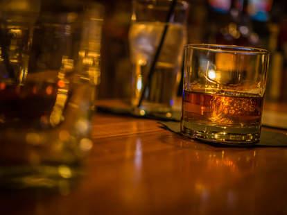 whiskey bourbon louisville