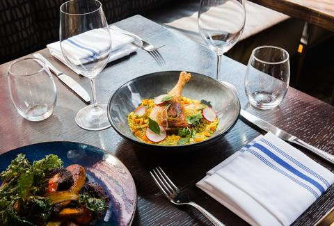 new york best restaurants thrillist