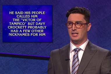 buzzy cohen daily double jeopardy