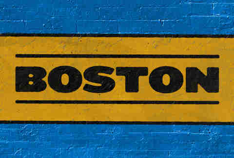 boston thrillist best day of your life