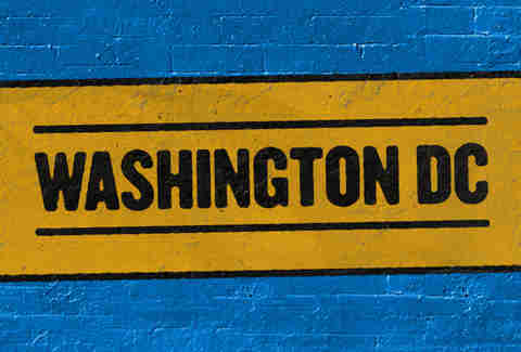 washington dc thrillist best day of your life