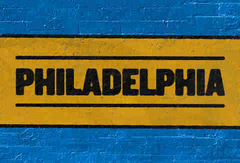 philadelphia thrillist best day of your life