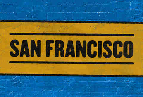 san francisco best day of your life thrillist