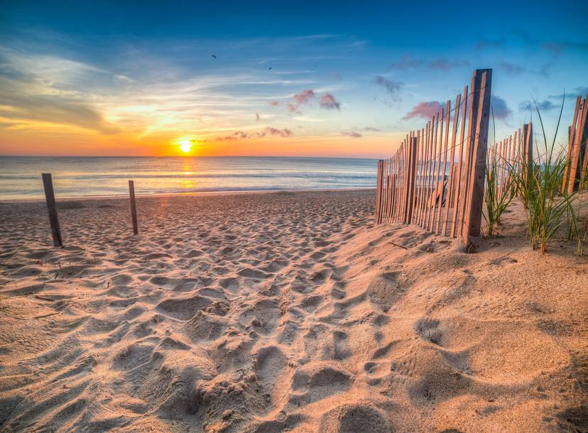 outer banks north carolina