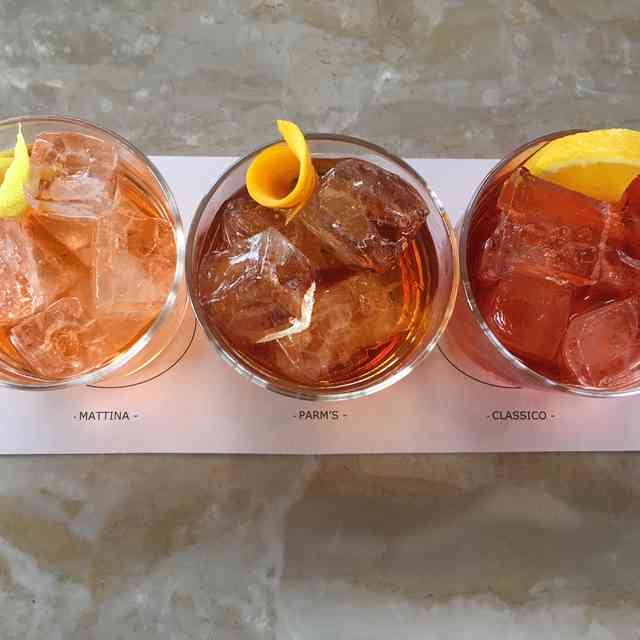 Celebrate Negroni Week With Portland\'s Best Negronis