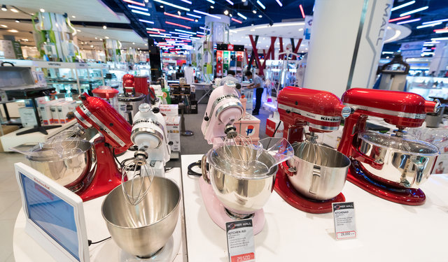 Kitchen Gadgets and Tools That Are Worth Investing In ...