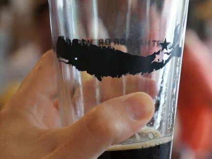 greenport harbor beer